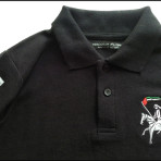 MEN / BOYS POLO SHIRT